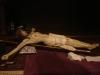 Poklona krížu na Veľký piatok