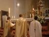 Poklona sviatosti oltárnej